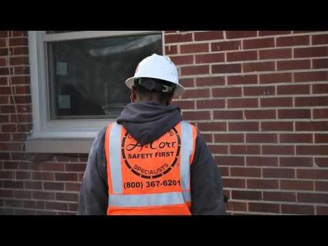 Egress Windows Salt Lake City video