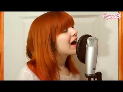 My song Angel Beats cover Español By Piyoasdf