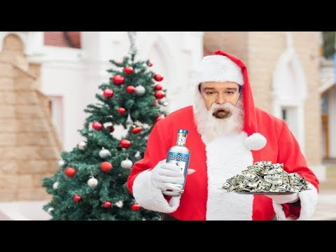 DSP - $8k In Gifted Subs Is A 'Good Start', Getting Ready For Christmas