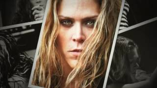 Watch Beth Hart Is That Too Much To Ask video