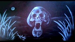 Cannabis Corpse - Chronolith (Guitar & Bass Cover)