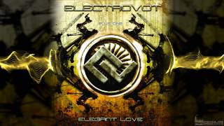 Electrovot - Plus One [HD]