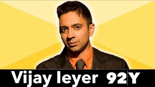 Vijay Iyer & Brentano String Quartet: Excerpt From Time, Place, Action for Piano and Strings