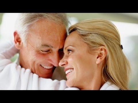 Ранний климакс у женщин: симптомы, причины, лечение