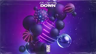 Joel Cantone - Down