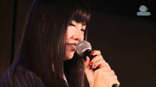 倉持明日香(もっちい)2011年伝説 倉持明日香 検索動画 27
