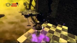 alice: Madness Returns, обзор от LEVEL UP!