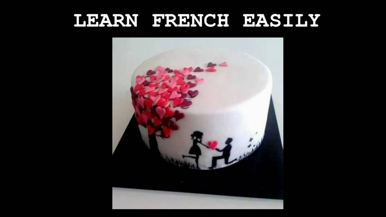 29 love quotes in french 1 french lesson 29 learn for 29 in french