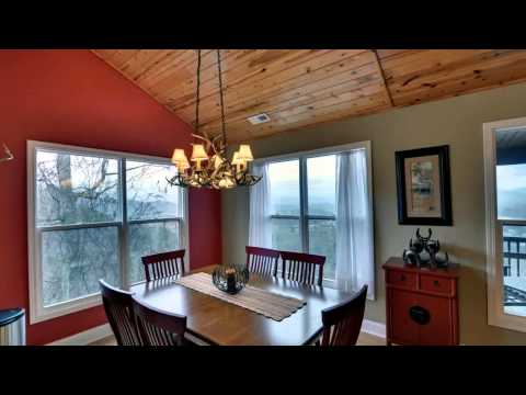 Envision Virtual Tours HD Video Young Harris, Ga Campbell Terrace