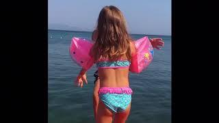 Macera Denizde 🤩