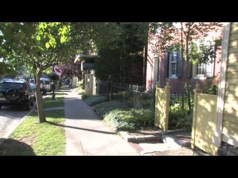 Village of Sackets Harbor, NY - Experience Our Treasures