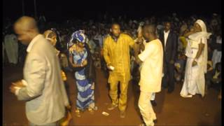 Download Video MC Yola Zoubaidatou MP3 3GP MP4