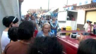 SANTA RITA JALISCO FIESTA 2010