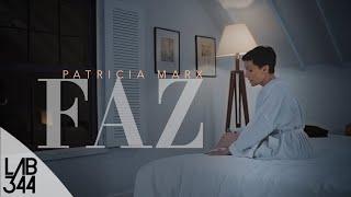 Patricia Marx - Faz
