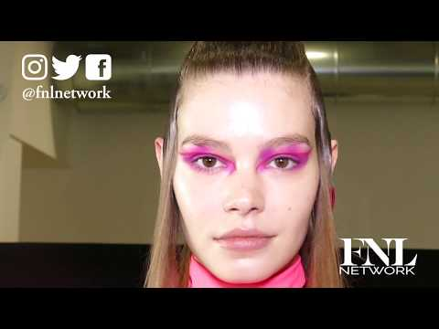 Fashion News Live at Milan Fashion Week 2019 Promo Video