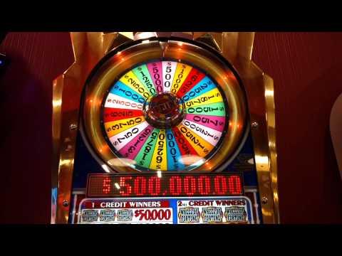 trucos para slot machine deluxe