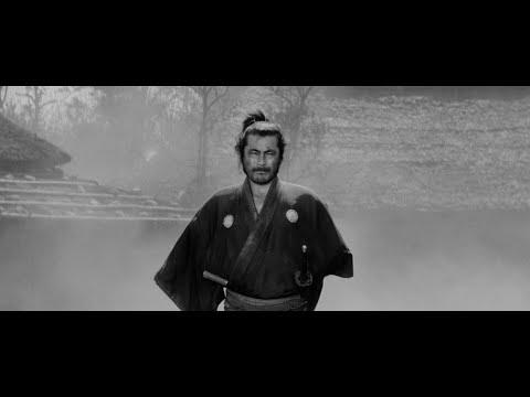 Kazuo Miyagawa Tribute