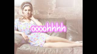Repeat youtube video Marina And The Diamonds - How To Be A Heartbreaker  (Lyrics) HD*