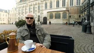 Брюгге - город в котором ничего не меняется(ЗАКАЗ ЭКСКУРСИЙ И ДЕГУСТАЦИЙ В БЕЛЬГИИ http://belgium-art.org/tour ГИД ФЕЛИКС tel & viber +32488813100 FACEBOOK ..., 2015-12-09T12:04:37.000Z)