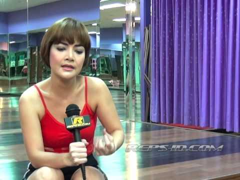 Irma Dharmawangsa - Women Fitness