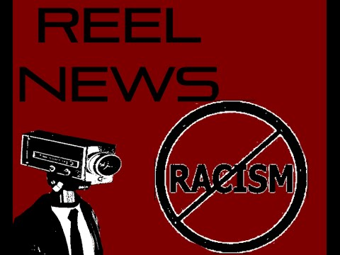 ReelFix: American Sniper Rousing Anti-Muslims?