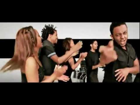 Ethiopian Rock music Video ....