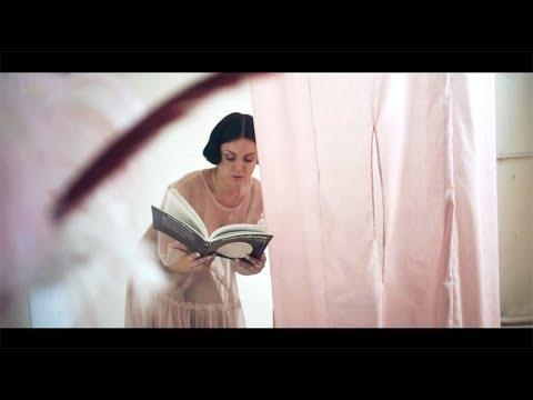 LA BOUCHE Expérience - Salon du dessin érotique - film by June Moon