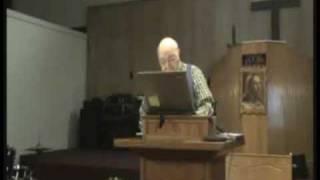 Ed Ruder 005 Backslider Jesus Loves you PT01