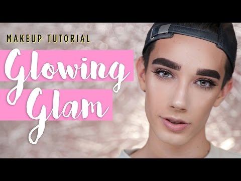 HOW DID YOU GET SO PRETTY!? | James Charles thumbnail
