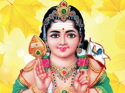 MURUGAN MANTRA | OM SARAVANABAVAYA NAMAHOM | sung by RahulTamil Devotional songs