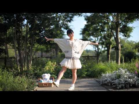 【足太ぺんた】サディスティック・ラブ 踊回ってみた【祝コミュ5000人】