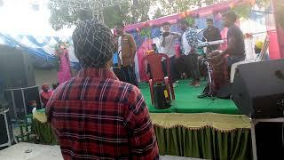 Canada Waleya Live Performance by Singer Ranjit Rai | Live Show UK | Ranjit Rai,Director Gopi Rai