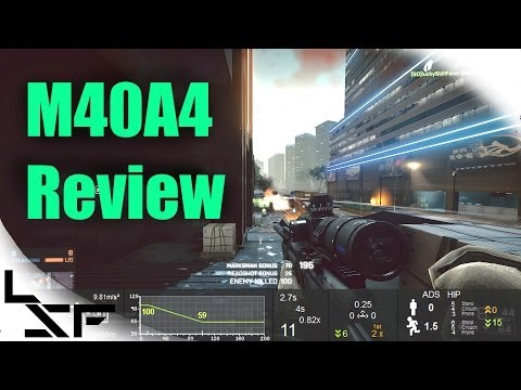 bf4-m40a5-weapon-review-|-battlefield-4-sniper-gun-guide-(sniping-gameplay)