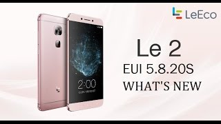 le max2 and le 2 eui 5 8 019s offline update step by step tutorial latest