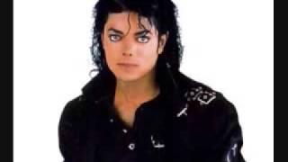 Michael Jackson You rock my world remix