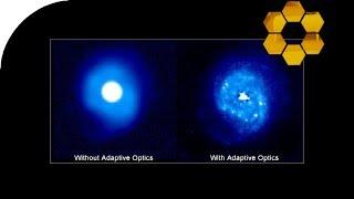 Eyes on the Skies III(, 2013-12-08T15:53:09.000Z)