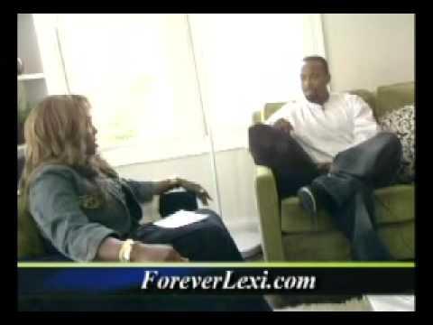 Tonex interview on bet grammy betting