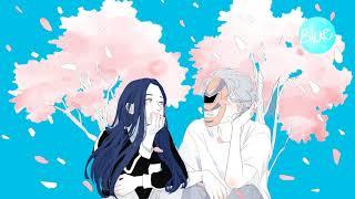 Mellow Life Fate 39 Blue 39 Webtoon OST