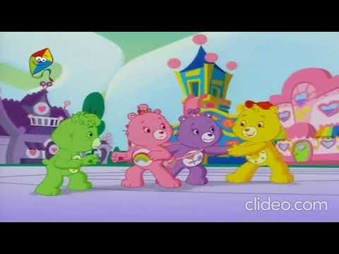 Disney's Timon & Pumbaa(Disney-ABC)Danish Intro(NaQis&FriendsUSA/HiT)(1995-1999) from YouTube · Duration:  58 seconds