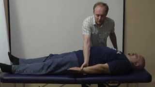 Височно-нижнечелюстной сустав, мышечные нарушения(, 2013-07-31T19:05:48.000Z)