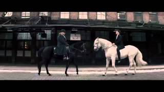 Winter's Tale   Official Trailer HD