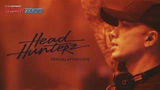 Headhunterz pres. Kings Of Hardstyle - Energy2000 Katowice  Pt.26.01.2018 Aftermovie