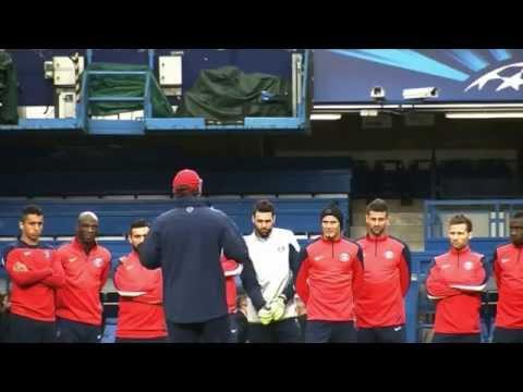 Manchester City muss 60 Millionen Euro zahlen | Verstoß gegen UEFA Financial Fairplay