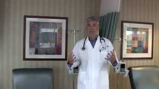 Understanding your treatment:  ABVD chemotherapy