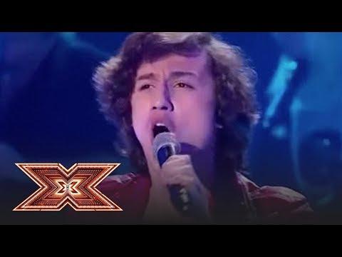 Bon Jovi revine în România! Cele mai bune cover-uri de la X Factor, într-un colaj de excepție