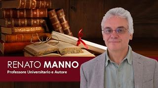 73 Scienze Motorie Talk Show - RENATO MANNO