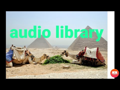 Summer - 12 Morning   With Aodio Library..الصيف..