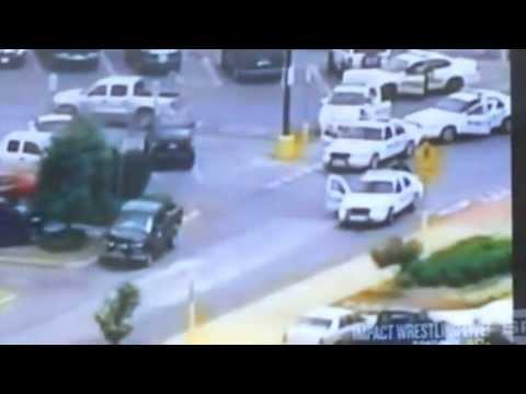 WORLD'S WILDEST POLICE VIDEOS MEMPHIS SHOOTING VIDEO CLIP