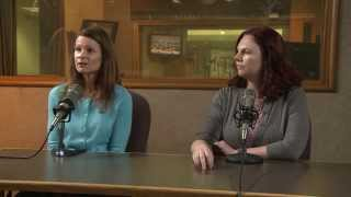 Lynn Cohick & Amy Hughes | Women in the Early Church