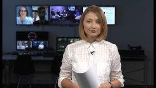 Американское оружие и расценки «бесплатной» медицины в Донецке